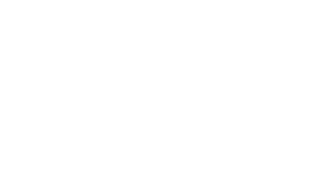Guest-house Yui & Rei